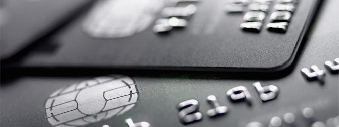 Secure IT: The Top 3 PCI DSS Concerns in 2019