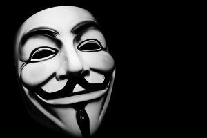 Hackerpocalypse: A Cybercrime Revelation