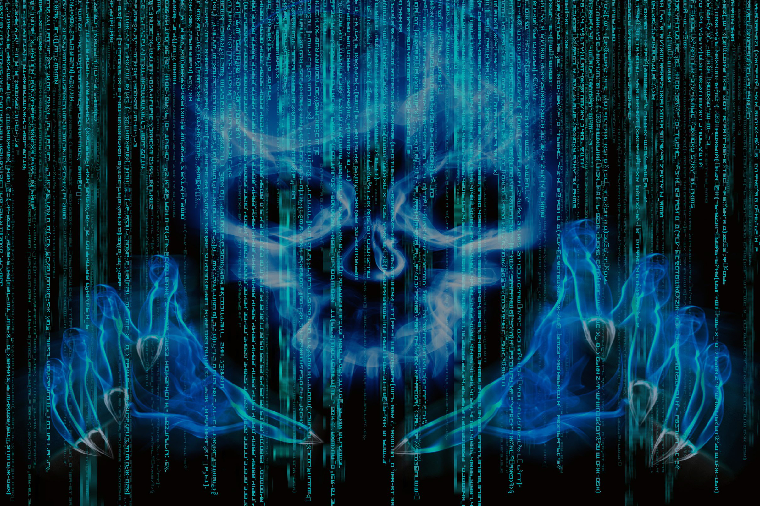 The 2017 Ransomware Damage Report