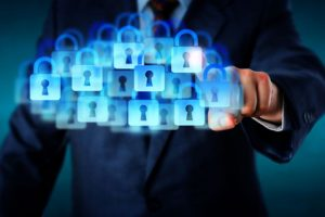 Cybersecurity Labor Shortage – 3.5M Openings by 2021