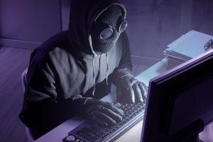 The 2017 Cybercrime Report