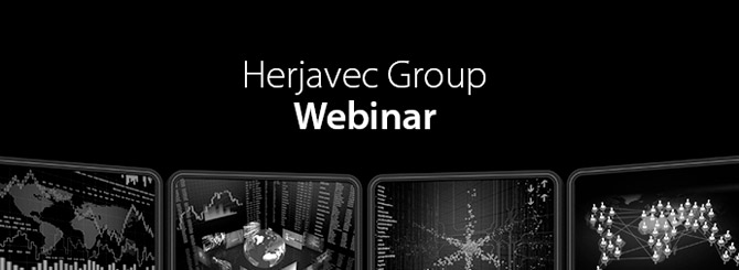 WEBINAR: Ask HG Your Toughest Questions