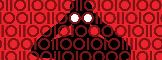 Are You Properly Testing Your Cyber Security Systems?