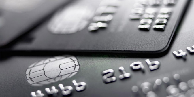 Does Your Business Need To Be PCI DSS Compliant? Here's What You Should Know.