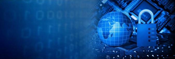 451 Research: Herjavec Group aims broad suite of custom