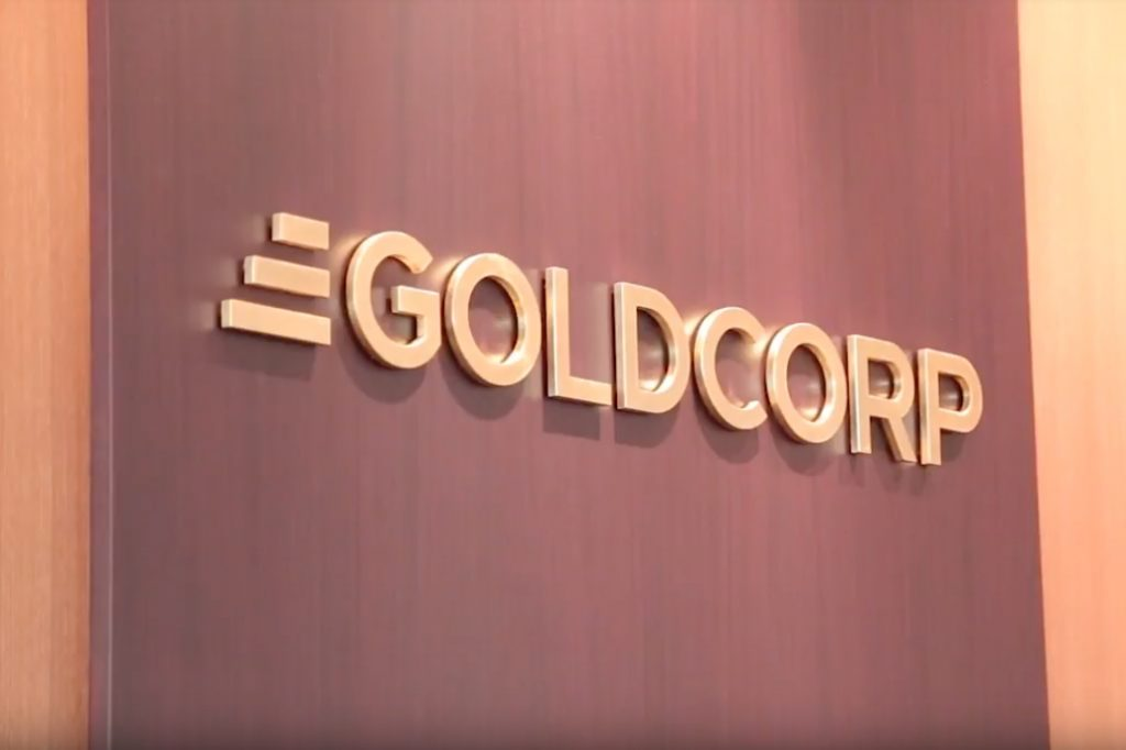Herjavec Group Incident Response Testimonial: Goldcorp Inc.
