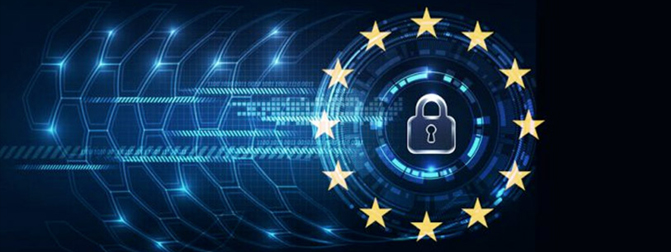 GDPR is Almost Here – Is Your Business Ready?