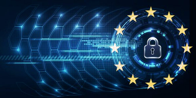 2 Years Later: How Has GDPR Impacted Your Business?