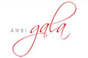 Ambi Gala