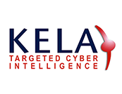 Kela Targeted Cyber Intelligence