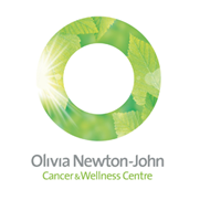 Olivia Newton-John Cancer & Wellness Centre