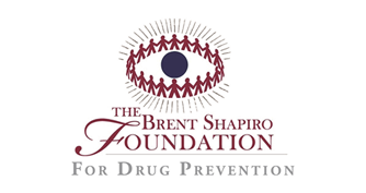 The Brent Shapiro Foundation for Drug Prevention