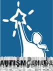 Autism Canada Foundation