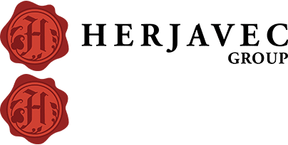 Cybersecurity Product Services Provider Herjavec Group
