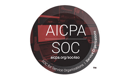 SIOC for Service Organizations