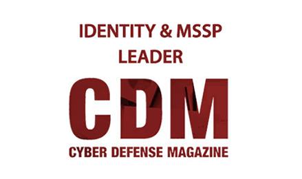 CDM - Identity & MSSP Leader