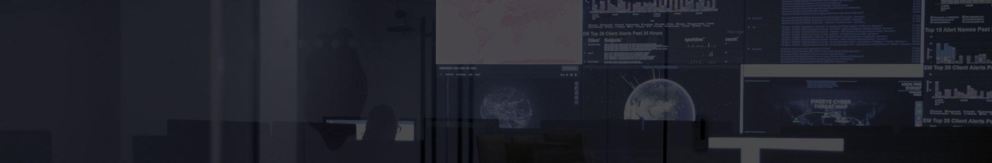 Vulnerability Scanning Services   Herjavec Group