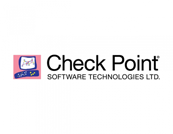 Check Point Software Technologies Inc