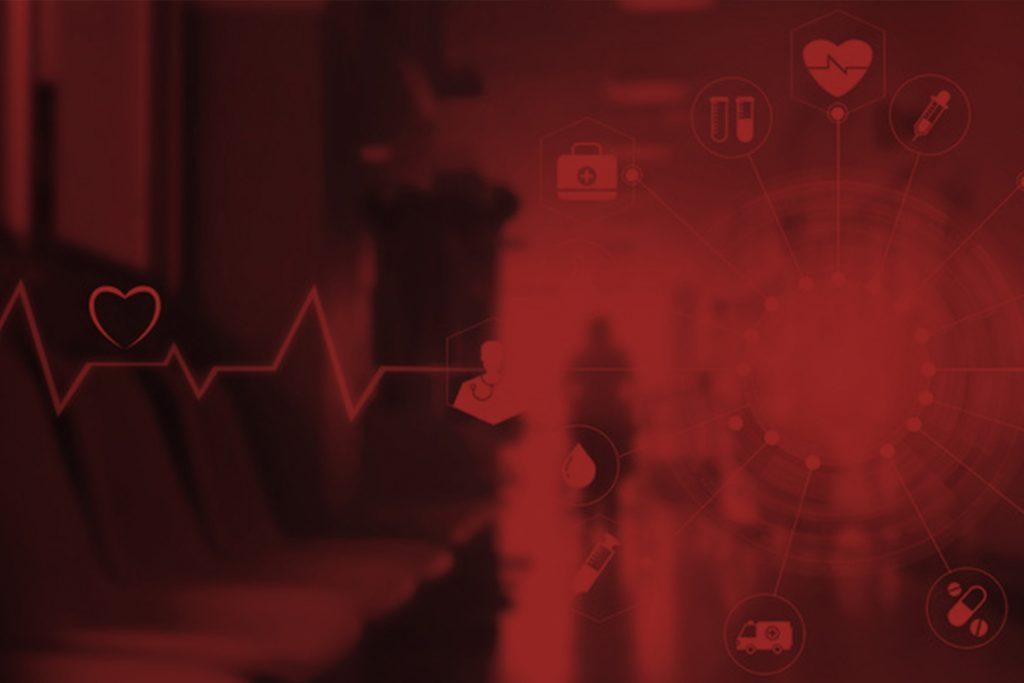 The 2019 Healthcare Cybersecurity Report