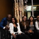 2018 HG Toronto Holiday Party