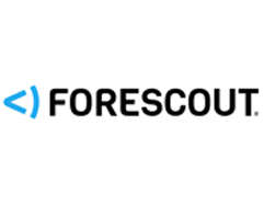 forescout 2019