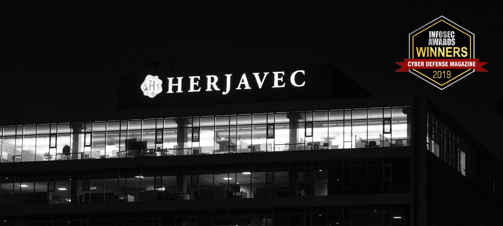 Herjavec Group Wins 3 Cyber Defense InfoSec Awards