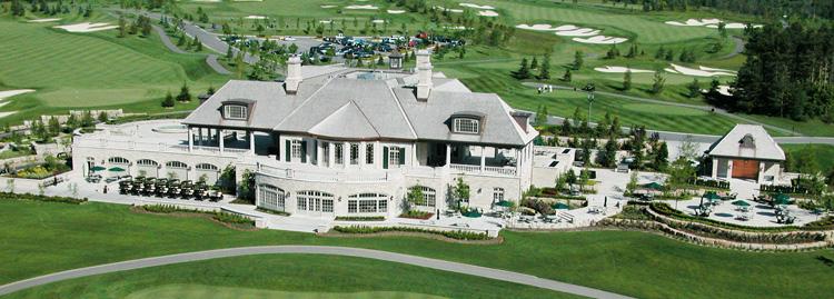 """Aurora Magna Golf Club""的图片搜索结果"""