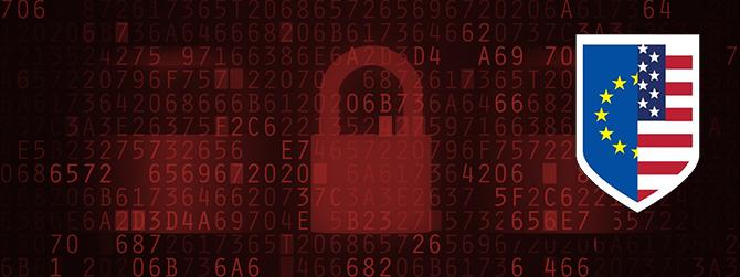 Herjavec Group Now Certified With EU-U.S. Privacy Shield Framework
