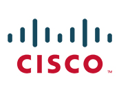 cisco product logo
