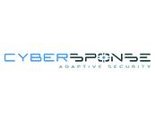 cybersponse