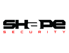 shape security