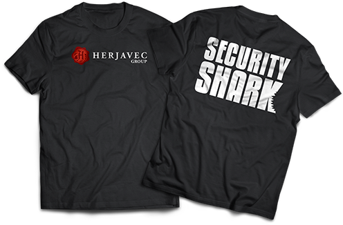 Splunkconfshirts-Recovered