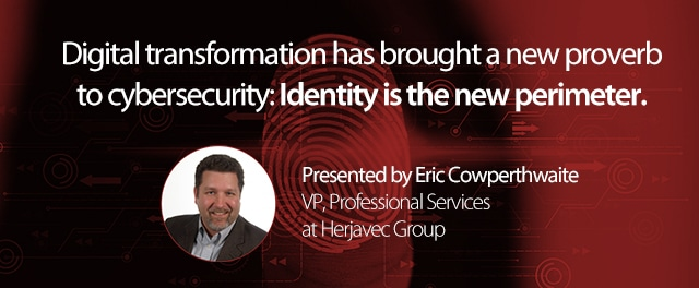 WEBINAR: Solving the Mid-Market Identity Management Dilemma