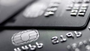 The Biggest PCI DSS Concerns in 2019