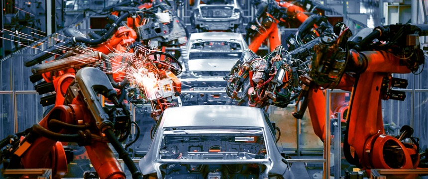 Customer Success Story: A Multi-National Automotive Engineering Company